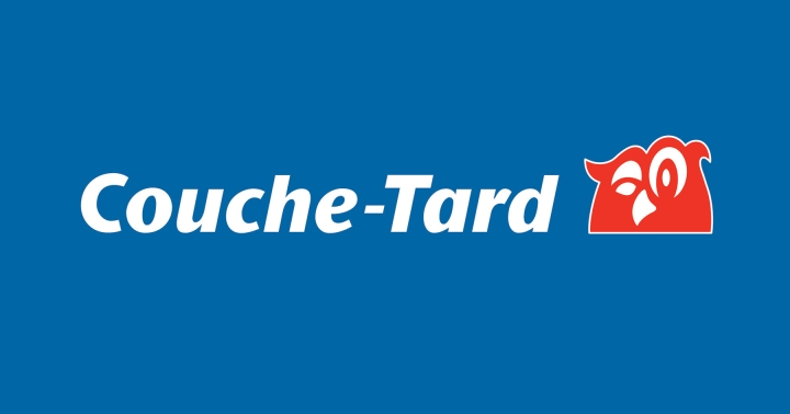 Alimentation Couche-Tard: My core Consumer Defensive + Carrefour assessment