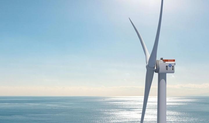 Enbridge: Critical Infrastructure in the GreenRevolution